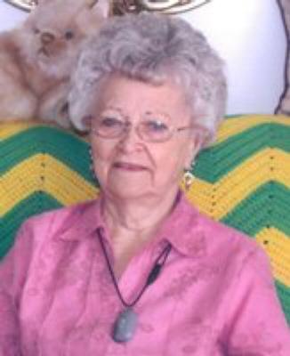 Photo of Jessie  Kelley