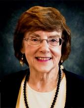 Beverly Keicher