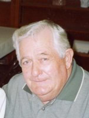Photo of Ralph  Bryant