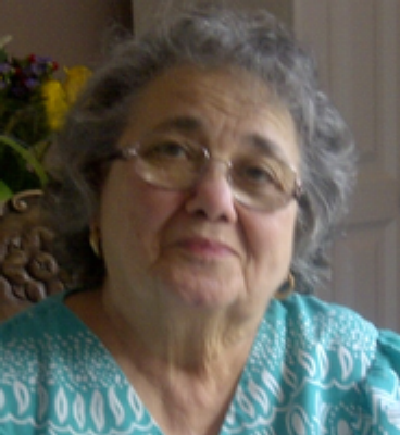 Photo of Louise Matarrese