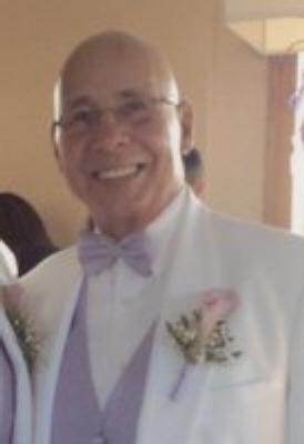 """Photo of Franklin """"Rocky"""" Hernandez"""