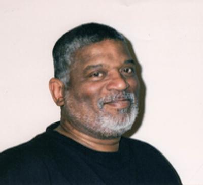 Photo of Carleton Jackson