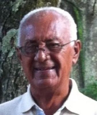 Photo of Angel Rivera Merced