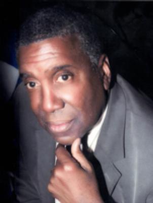 Photo of Wayne Gibbons