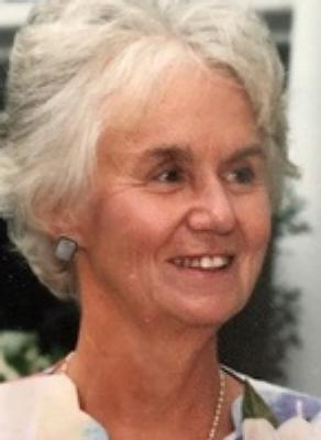 Photo of Holly Locke