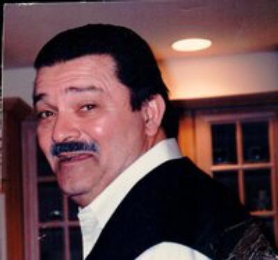 Photo of Dennis Valentino