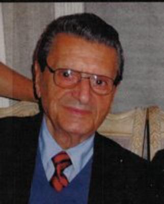 Photo of Elio Giorza