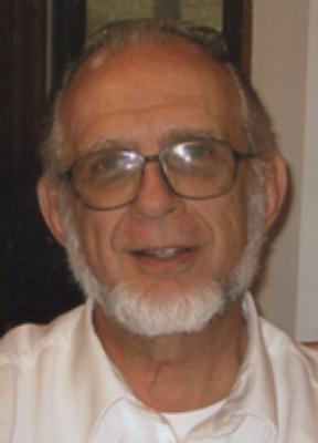 Photo of Donald Filegar