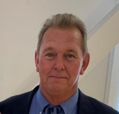 Photo of Michael Owens Sr.