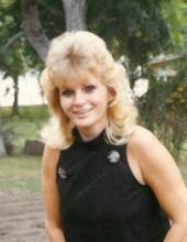 Betty Deiss