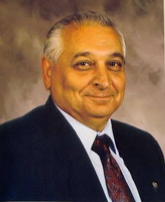 Photo of Charles Gazzara
