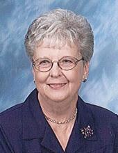 Virginia Renwick