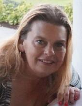 Melisa Richardson