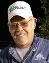 Photo of Bobby Lester