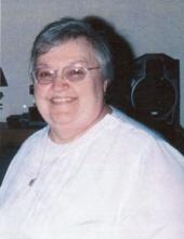 Photo of Sherry  Kimbrough