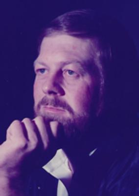Photo of Dennis Summey