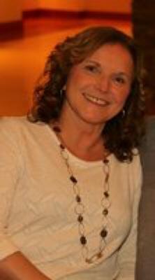 Photo of Theresa Wilson
