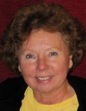 Photo of Trudy Carlton