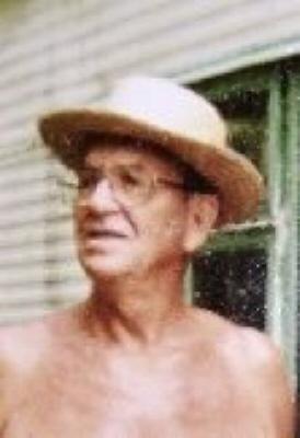 Photo of William Heschke Sr.