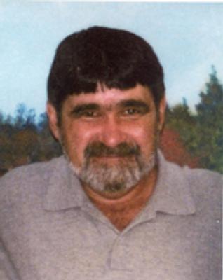 Photo of Jimmy Johnson