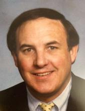 Photo of Robert Harrelson, Jr.