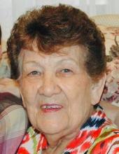 Photo of Kathleen Pence
