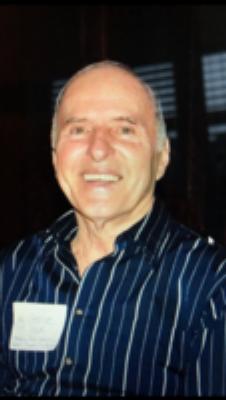 Photo of F. Kruluts