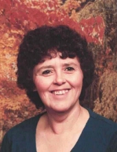 Photo of Ruth Day
