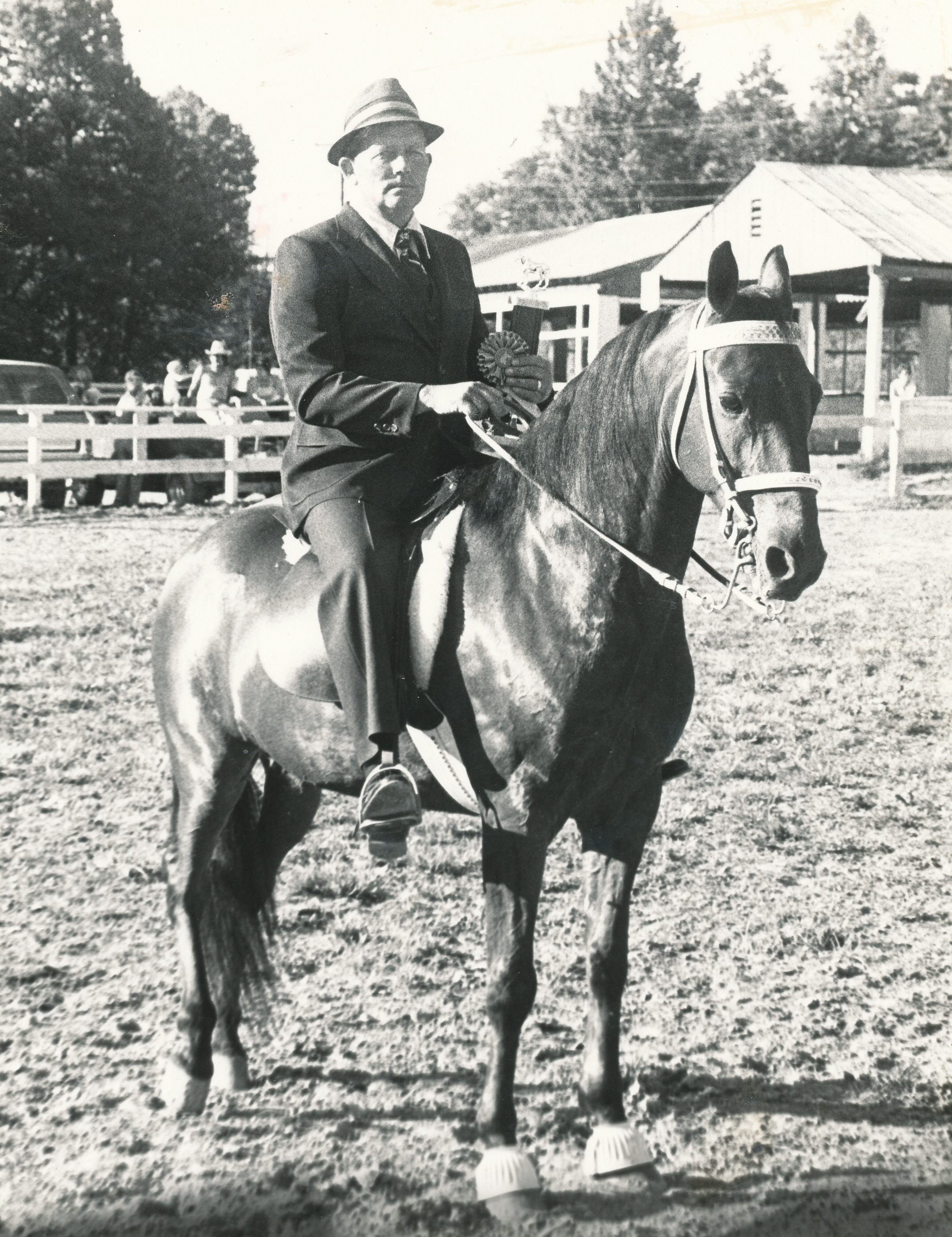 John Smith Jr  Obituary - Visitation & Funeral Information