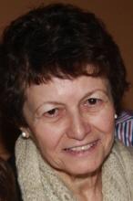Elisa Esteves