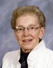 Gladys M. Hagenson