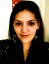 Alyssa Kathleen Zuniga
