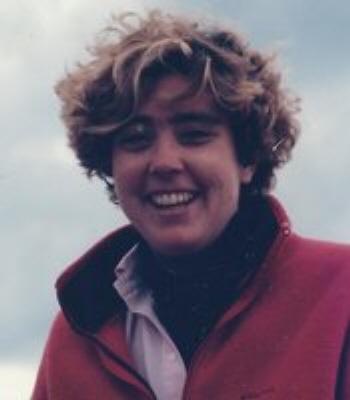 Photo of Catherine  O'Brien