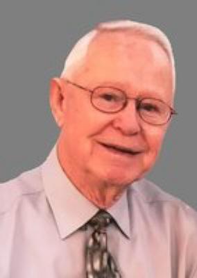 Photo of Harold  Dillard, Sr.