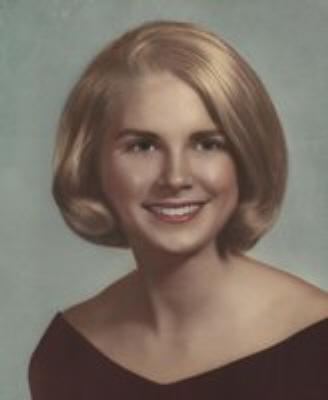 Photo of Constance Gay McInnish