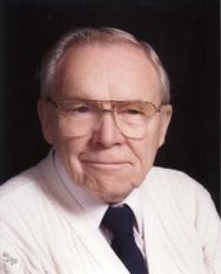 Photo of Theodore Dexter