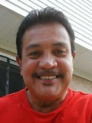 Photo of Camilo Reyes, Sr.