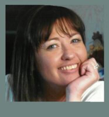Photo of Marcie McPike