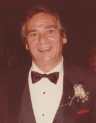 Photo of George Livadas