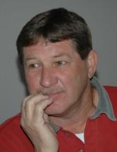 Photo of Michael  Gardner
