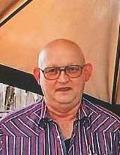 Carl  Estel  Arnett, Jr.