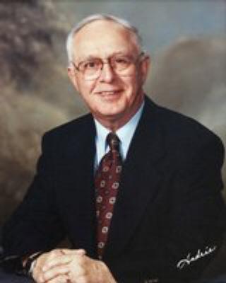 Photo of Dr. Roland Chrétien D.D.S.