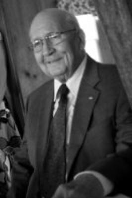 Photo of Wilmer Dinwiddie