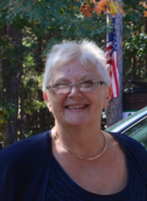 Photo of Carol  Smith