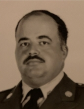Photo of Thomas  Kelly Sr.