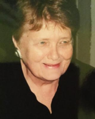 Photo of Pamela Makara