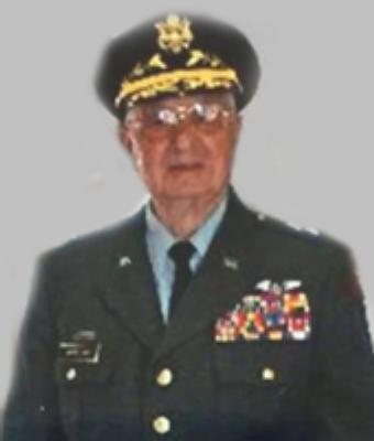 Photo of Vito Castellano