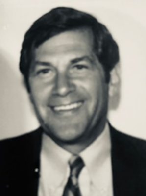 Photo of Ronald Figel