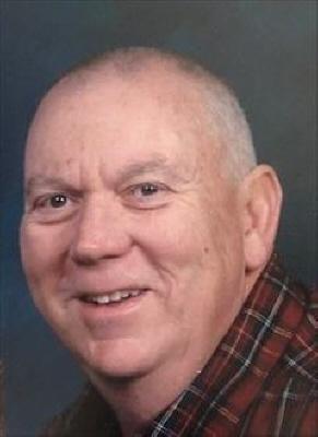John Craft Jr.