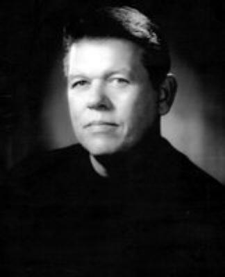 Photo of Richard Sutliff